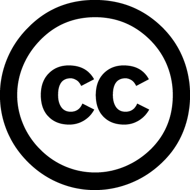 The Story Of the Creative Commons Logo