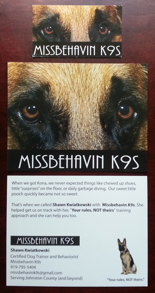 MBK9S_cards